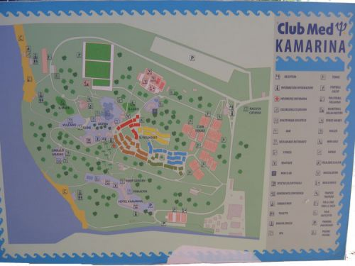 club med cancun map with Displayimage on Hotel Riu Caribe as well Watch additionally Blue Lagoon Island besides Beach Desktop Wallpapers besides Cancun Centro.